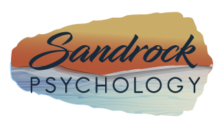 Sandrock Psychology